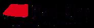 logo-flexistep.png