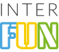 logo-interfun.png