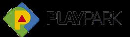 Play-Park